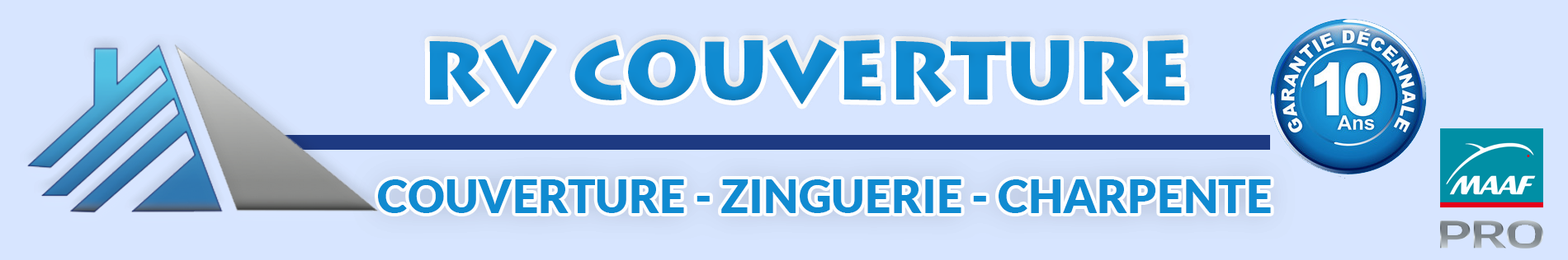 RV couverture